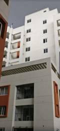 2300 sqft, 4 bhk Apartment in Builder Project Alandur, Chennai at Rs. 50000