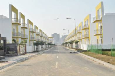 1350 sqft, 1 bhk Villa in BPTP Parkland Villas Sector 88, Faridabad at Rs. 78.0000 Lacs