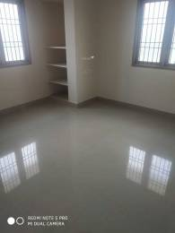 617 sqft, 1 bhk Apartment in Builder Project Villankurichi, Coimbatore at Rs. 22.8300 Lacs