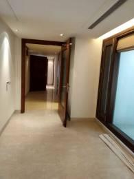 3200 sqft, 3 bhk BuilderFloor in Builder Project New Friends Colony, Delhi at Rs. 1.2500 Lacs