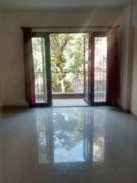 2000 sqft, 3 bhk Apartment in Vyas Payal Co Op Hsg Soc Deccan Gymkhana, Pune at Rs. 75000