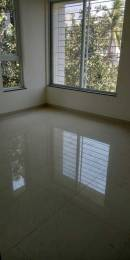 1500 sqft, 3 bhk Apartment in Builder Project Kothrud, Pune at Rs. 28000