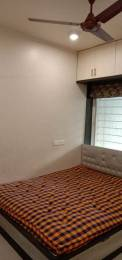 1309 sqft, 3 bhk Apartment in Builder Project Kothrud, Pune at Rs. 35000
