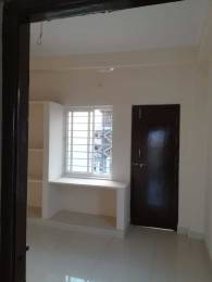 800 sqft, 2 bhk Apartment in Builder Project Serilingampally, Hyderabad at Rs. 8000