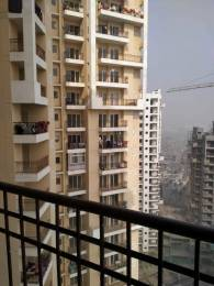 1197 sqft, 2 bhk Apartment in JM Florence Techzone 4, Greater Noida at Rs. 38.5000 Lacs