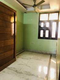 700 sqft, 2 bhk IndependentHouse in Builder Project Sector 3 Rohini, Delhi at Rs. 2.3500 Cr