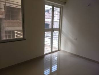 822 sqft, 2 bhk Apartment in Vighnaharta Sai Hills Mamurdi, Pune at Rs. 11000