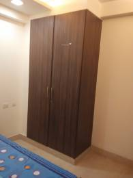 1500 sqft, 3 bhk BuilderFloor in Builder Project Safdarjung Enclave, Delhi at Rs. 75000