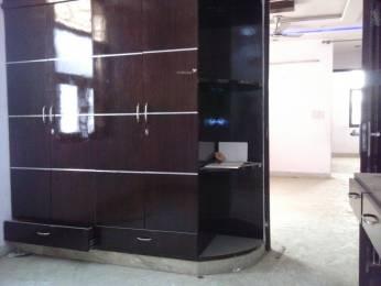 854 sqft, 3 bhk BuilderFloor in Builder Project Rohini sector 24, Delhi at Rs. 80.0000 Lacs