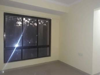 750 sqft, 1 bhk Apartment in Builder Project Mulund East, Mumbai at Rs. 26000
