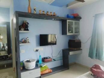 2790 sqft, 4 bhk Villa in Harmony Homes 4 Sola, Ahmedabad at Rs. 1.5000 Cr