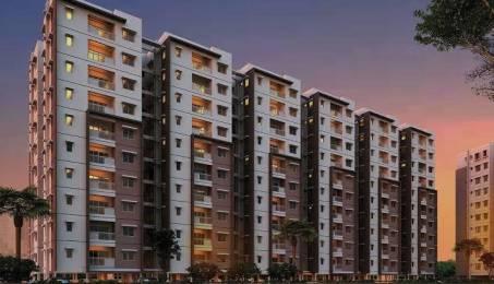 837 sqft, 3 bhk Apartment in Builder Project Rajendra Nagar, Hyderabad at Rs. 63.0000 Lacs