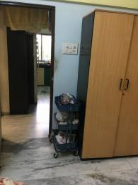 1735 sqft, 3 bhk Apartment in Builder Project Mulund East, Mumbai at Rs. 2.3000 Cr