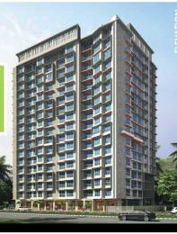 830 sqft, 2 bhk Apartment in Shilpriya Silicon Enclave Chembur, Mumbai at Rs. 1.1000 Cr