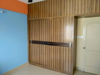 1800 sqft, 2 bhk Apartment in Builder Project Hosur Municipality, Coimbatore at Rs. 60.0000 Lacs