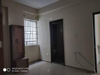 1250 sqft, 2 bhk Apartment in Builder Project Krishnarajapura, Bangalore at Rs. 31000