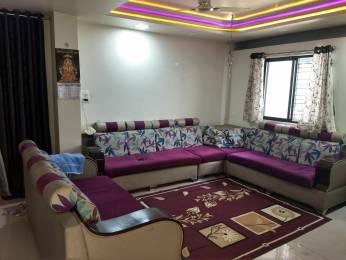 1750 sqft, 4 bhk Villa in Builder Project Dhayari, Pune at Rs. 1.5000 Cr
