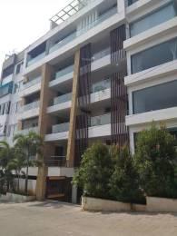 3210 sqft, 4 bhk Apartment in HSR Tulips Banjara Hills, Hyderabad at Rs. 2.7200 Cr