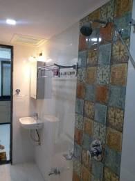 725 sqft, 1 bhk Apartment in Platinum Tulsi Sapphire Ulwe, Mumbai at Rs. 60.0000 Lacs