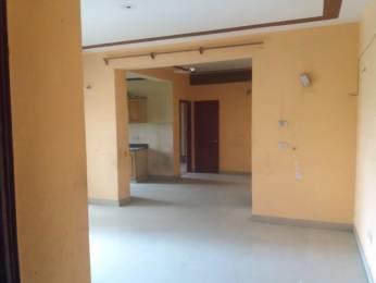 1100 sqft, 2 bhk Apartment in Eleven Swarn Ganga Sector 6 Vasundhara, Ghaziabad at Rs. 12000