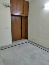 1650 sqft, 3 bhk Apartment in Builder Project Saket, Delhi at Rs. 45000