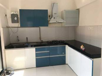 675 sqft, 1 bhk Apartment in Pride World City Lohegaon, Pune at Rs. 32.0000 Lacs
