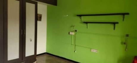 1050 sqft, 2 bhk Apartment in Reputed Emerald Isle 2 Goregaon East, Mumbai at Rs. 92.0000 Lacs