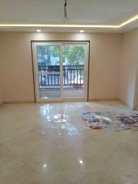 2700 sqft, 3 bhk BuilderFloor in Builder Project Greater Kailash, Delhi at Rs. 6.0000 Cr