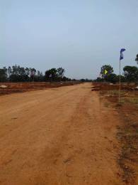 1800 sqft, Plot in Builder Project Pocharam, Hyderabad at Rs. 30.0000 Lacs