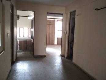 1540 sqft, 3 bhk Apartment in Builder Project Patparganj, Delhi at Rs. 1.8000 Cr