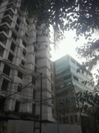838 sqft, 1 bhk Apartment in Kanakia Kanakia Sevens Andheri East, Mumbai at Rs. 1.4500 Cr
