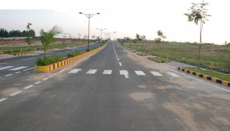 1606 sqft, Plot in Builder Project Hosur Municipality, Coimbatore at Rs. 12.8500 Lacs