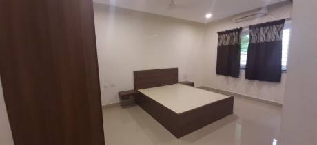 1000 sqft, 2 bhk Apartment in Builder Project Adyar, Chennai at Rs. 40000