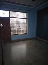1185 sqft, 2 bhk Apartment in Maxblis White House II Sector 75, Noida at Rs. 70.0000 Lacs