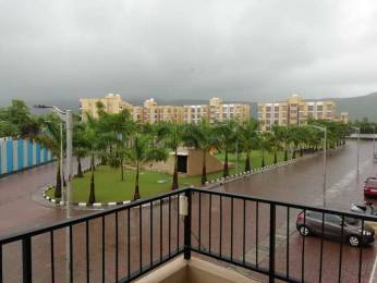 844 sqft, 2 bhk Apartment in VBHC VBHC Greenwoods Palghar, Mumbai at Rs. 27.0080 Lacs