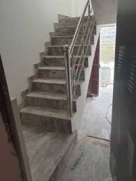 910 sqft, 2 bhk IndependentHouse in Builder Project Lal Kuan, Ghaziabad at Rs. 28.0000 Lacs