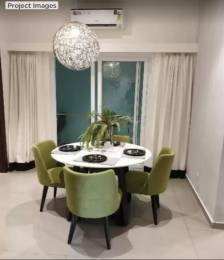 700 sqft, 1 bhk Apartment in Shriram Park 63 Perungalathur, Chennai at Rs. 36.0000 Lacs