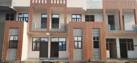 1400 sqft, 3 bhk Villa in Anandam Villas Sector 16B Noida Extension, Greater Noida at Rs. 42.0000 Lacs