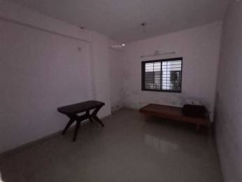 1800 sqft, 3 bhk Apartment in Builder Project Vallabh Vidhyanagar, Anand at Rs. 10000