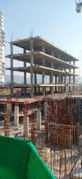 391 sqft, 1 bhk BuilderFloor in DAH Greentech NX One Techzone 4, Greater Noida at Rs. 60.0000 Lacs