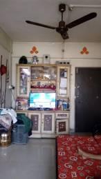 550 sqft, 1 bhk Apartment in Builder Project Airoli, Mumbai at Rs. 68.0000 Lacs