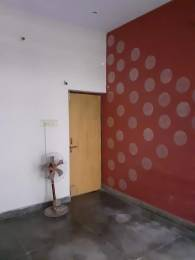 2800 sqft, 3 bhk Villa in Builder Project Jankipuram, Lucknow at Rs. 95.0000 Lacs