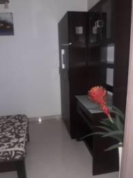 1000 sqft, 2 bhk Apartment in Pate Fiesta Baner, Pune at Rs. 80.0000 Lacs