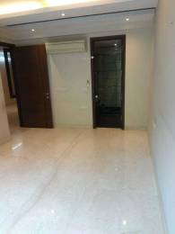 4500 sqft, 4 bhk BuilderFloor in Builder Project Greater kailash 1, Delhi at Rs. 1.8000 Lacs