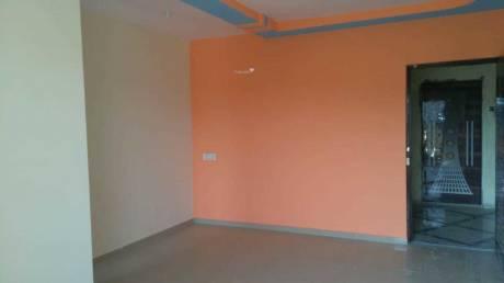 496 sqft, 1 bhk Apartment in Jem Jupiter Complex Boisar, Mumbai at Rs. 12.5000 Lacs