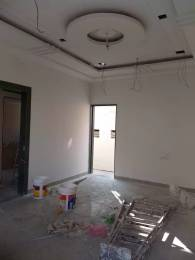1200 sqft, 3 bhk IndependentHouse in Builder Project Jule, Solapur at Rs. 45.0000 Lacs
