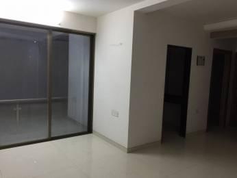 580 sqft, 1 bhk Apartment in Hubtown Gardenia Mira Road East, Mumbai at Rs. 57.5000 Lacs