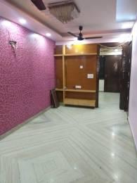 900 sqft, 3 bhk BuilderFloor in Builder Project Pitampura, Delhi at Rs. 40000