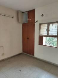 1350 sqft, 2 bhk Apartment in Builder Project Sheikh Sarai, Delhi at Rs. 1.2000 Cr