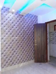 450 sqft, 2 bhk Apartment in Builder Project Uttam Nagar, Delhi at Rs. 20.5100 Lacs